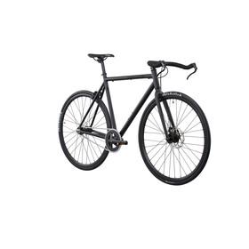 FIXIE Inc. Peacemaker - Vélo de ville - noir